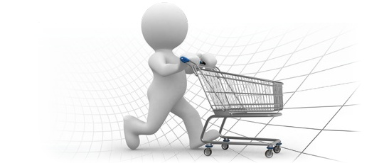 Earn more money from your business by getting an Ecommerce website for it