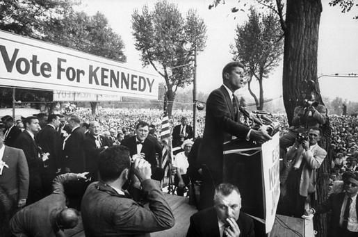 an essay on richard nixon and the election of 1960 Richard nixon, john f kennedy kenned listens to nixon speaking on camera in new york, oct 7, 1960 both lyndon johnson, in 1964, and nixon, when he successfully ran again for president in 1968 and re-election in 1972, refused to debate their opponents.