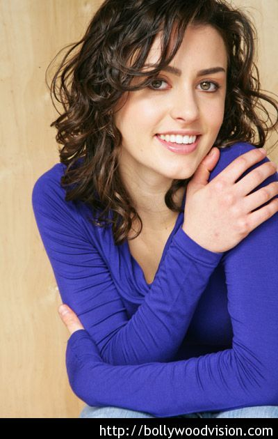 227 best beautiful kathryn mccormick images on pinterest kathryn mccormick google search voltagebd Images