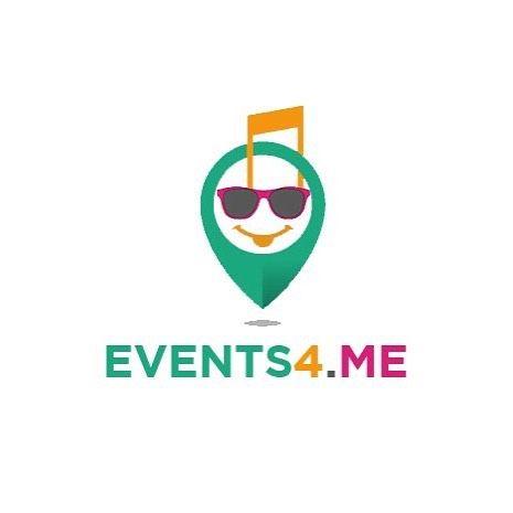 Stasera?? 3934786744 #Events4me ;)