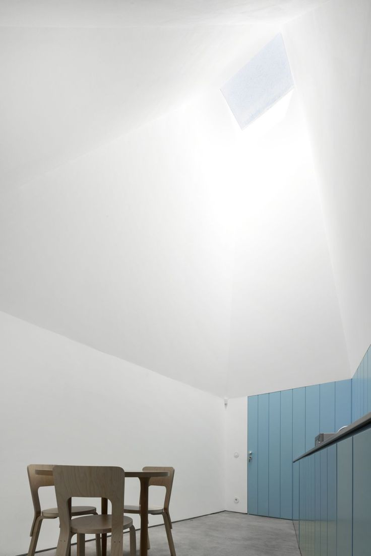 CorreiaRagazzi . new Sotheby's Real Estate Headquarters . Carvoeiro (9)