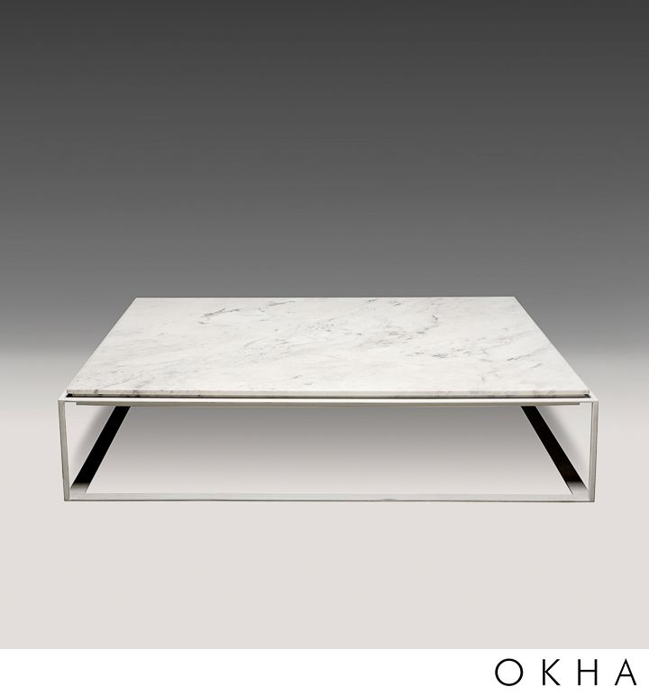 24 best coffee tables images on pinterest