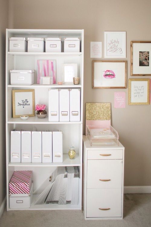 white workspace home office details ideas for interior design decoration organization architecture desk beautiful home offices bright bold beautiful home offices workspaces beautiful