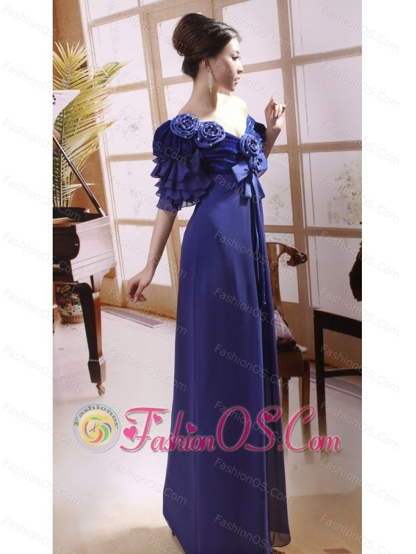11 best sheath corset back prom dress 2013 with bowknot