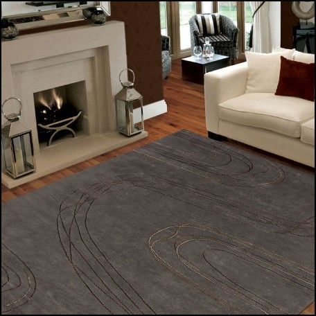 Huge Area Rugs For