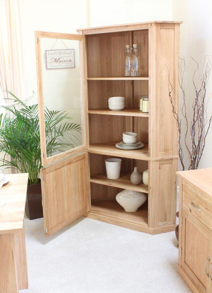 Best 25+ Corner display cabinet ideas on Pinterest | Corner ...