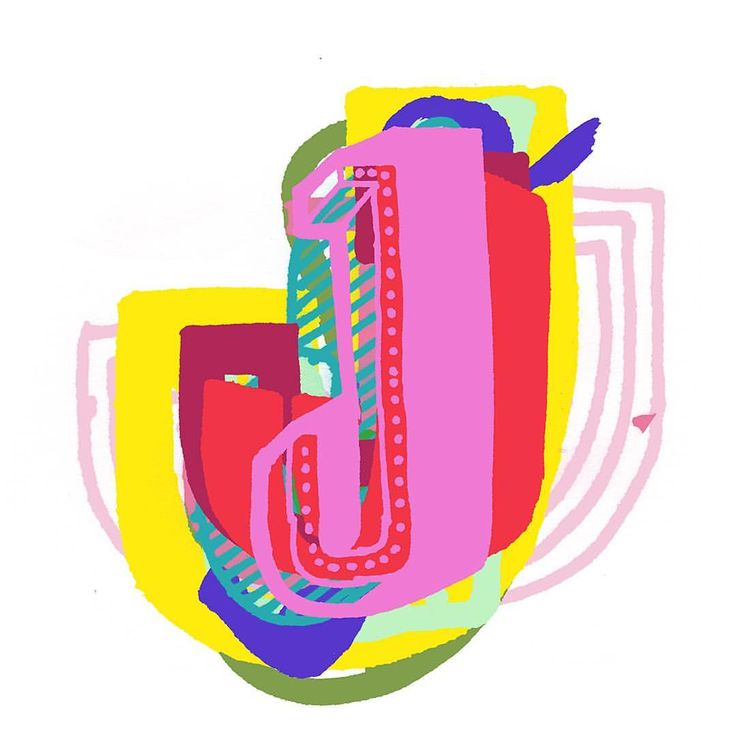Having some success with colour today. #typography #lettering #design #colors #colours