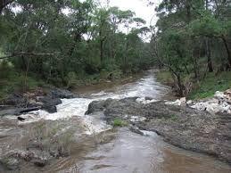 Image result for rose river north east victoria