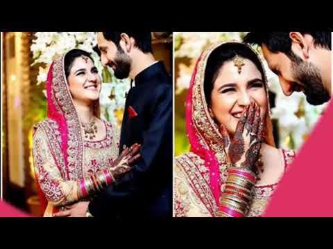 Shadi Status For Girls | Latest Status For Wedding | New Whatsapp Status – YouTube