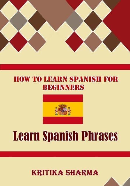 how to speak zulu for beginners
