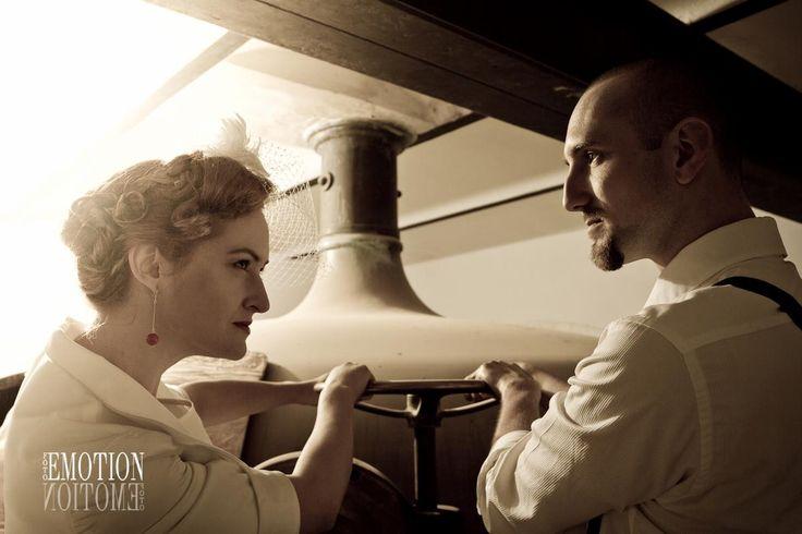 Svatební fotograf Praha Kolekce svatebních fotografií FotoEmotion.  Pro více informací a rezervace termínu svatby nás kontaktujte na email:  info@fotoemotion.cz, tel.  +420 605 765 101