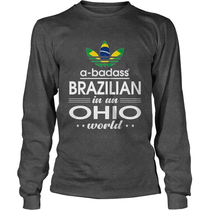 Ohio - Brazilian  #gift #ideas #Popular #Everything #Videos #Shop #Animals #pets #Architecture #Art #Cars #motorcycles #Celebrities #DIY #crafts #Design #Education #Entertainment #Food #drink #Gardening #Geek #Hair #beauty #Health #fitness #History #Holidays #events #Home decor #Humor #Illustrations #posters #Kids #parenting #Men #Outdoors #Photography #Products #Quotes #Science #nature #Sports #Tattoos #Technology #Travel #Weddings #Women