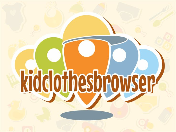 Kidclothesbrowser www.sosmarketing.hu
