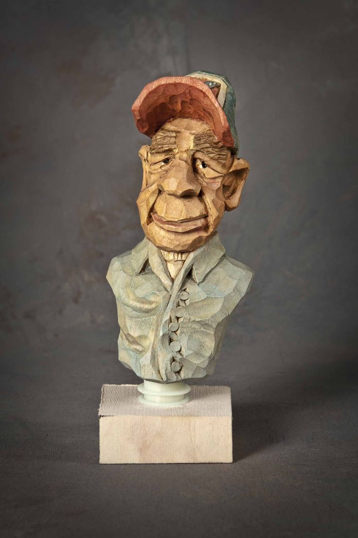 Best faces carved in wood images on pinterest
