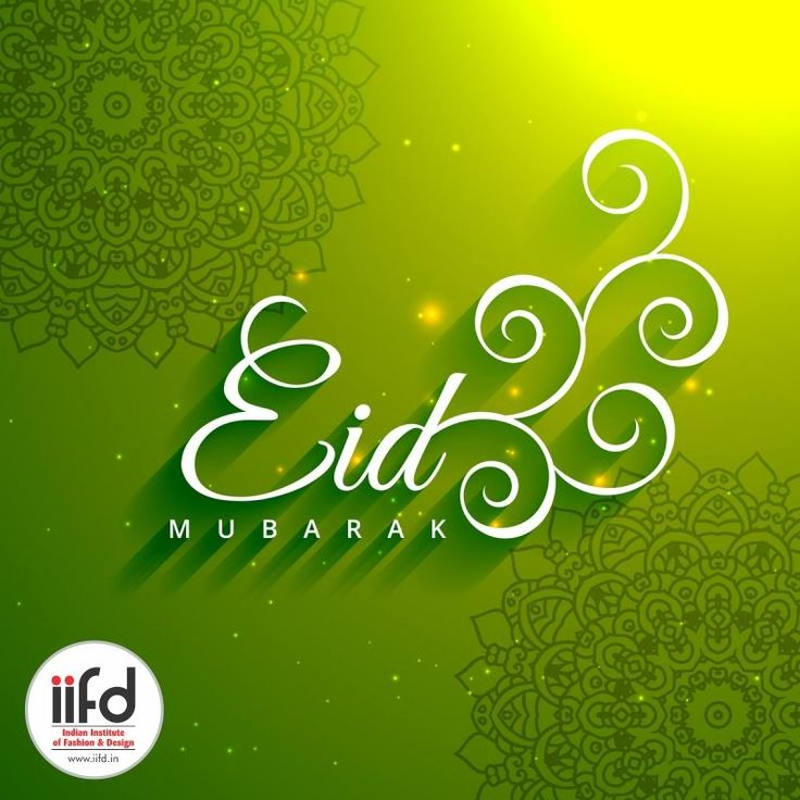 I wish a wish for you. The wish I wish for few. The wish I wish for you is that Your all wishes come true So keep on wishing As my all wishes are with you. Eid Mubarak. For #Admission_Process Call @+91-9041766699 OR Visit @ www.iifd.in/  #iifd #best #fashion #designing #institute #chandigarh #mohali #punjab #design #admission #india #fashioncourse  #himachal #InteriorDesigning #msc #creative #haryana #textiledesigning