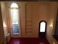 Rent in Hollywood's Legendary Villa Elaine Complex For $1,550 - Rent Check - Curbed LA