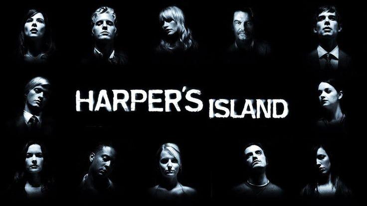 Όχι, δεν είναι καθόλου παραπλανητικός ο τίτλος που δίνουμε για την εν λόγω σειρά. Έτσι ακριβώς έχει περιγραφεί το αμερικάνικο Harper's Island που προβλήθηκε στο δίκτυο CBS την περίοδο 2008-2009 κρατώ... Περισσότερα στο horrormovies.gr