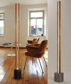 Holz-und-Licht_unglaubliche-Designerlampen-aus-Holz-für-moderne-raumgestaltung-und-beleuchtung