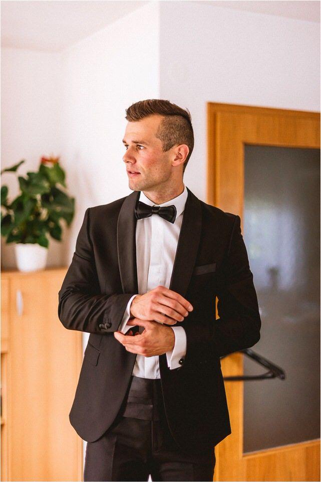 06 zaroka poroka fotografiranje predporocno wedding photographer fotograf slovenija europe  #ido #gettingmarried  #wedding #bride #grom #enlopement #engaged #weddingplanner | Nika and Grega destination wedding photographers