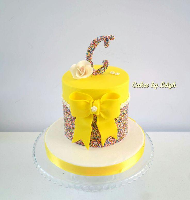 8 mejores imágenes de birthday cakes en Pinterest | Pasteles de ...