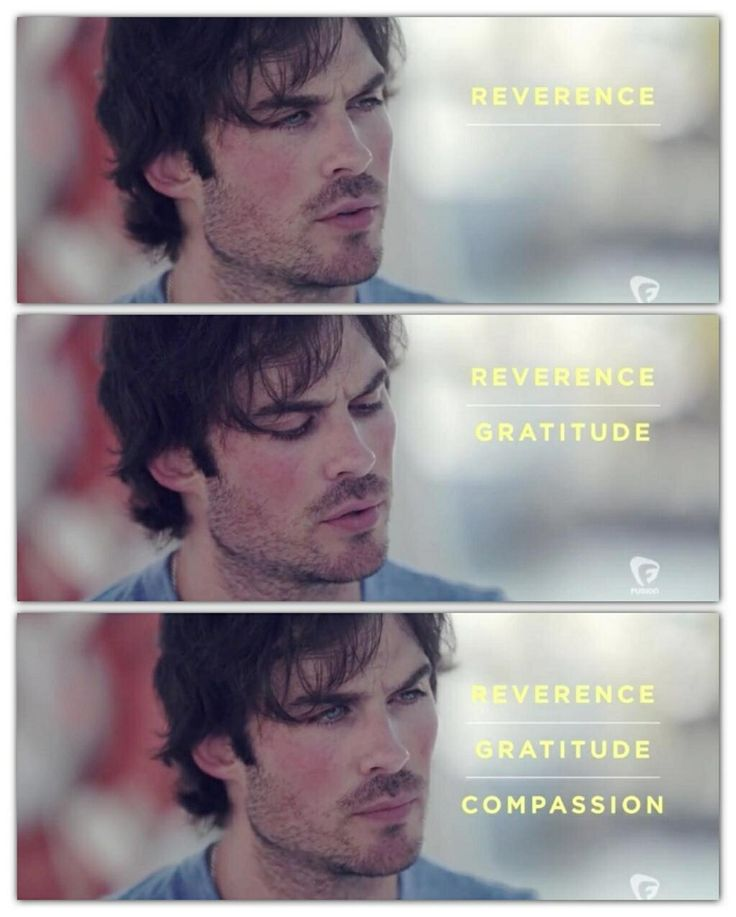 Ian...Yes...all of these!