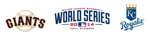 24/10: Se acerca uno de los momentos que más nos gusta: El fin de semana repleto de juegos!! HOY sigue la Serie Mundial de la MLB entre San Francisco Giants y Kansas City Royals. Es el primer partido de los Giants de local en la serie, que va empatada 1 - 1. Para ver los pronósticos de las series del fin de semana ingresa aquí http://www.newsystem.me/zcodefb