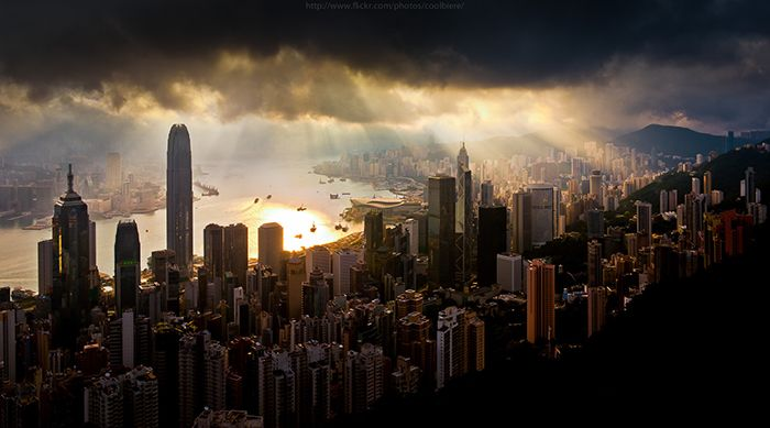 Beautiful 20 Largest Cities in The World with Panoramas of Incredible Beauty Check more at http://oddstuffmagazine.com/20-largest-cities-world-panoramas-incredible-beauty.html