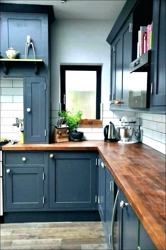 Best Grey Cabinets Black Backsplash Google Search Modern 400 x 300