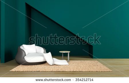 Container Home Stock Photos, Images, & Pictures | Shutterstock