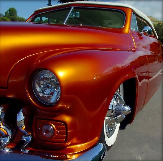 424 Best Images About Paint Colors On Pinterest: Best 25+ Burnt Orange Paint Ideas On Pinterest