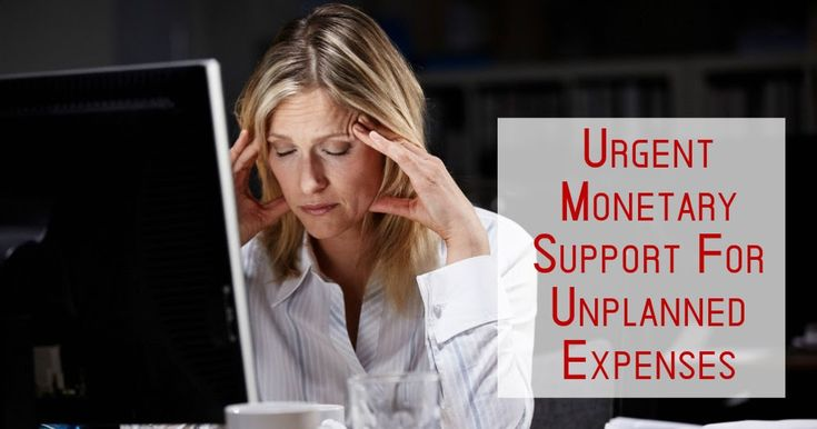 Read Blog >> Short Term Payday Loans – Quick And Urgent Monetary Support For Unplanned Expenses!