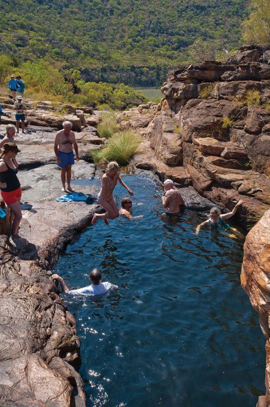 The Kimberley, Western Australia