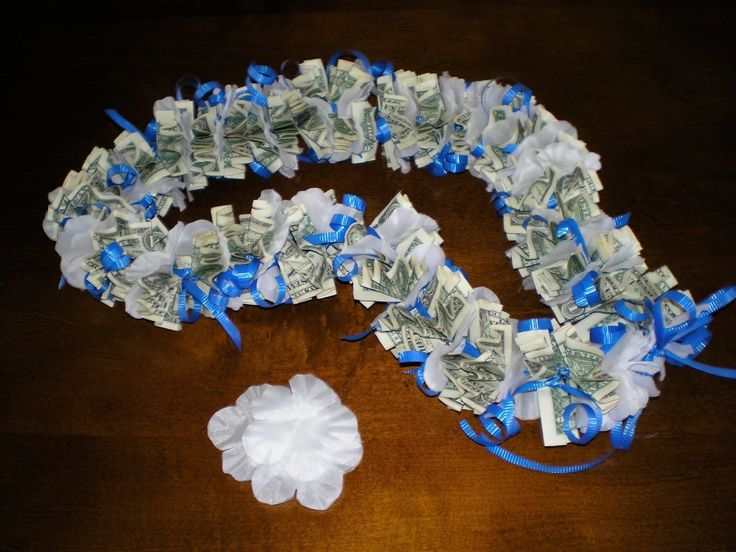 Money Origami: 10 Flowers to Fold Using a Dollar Bill | Money, Millionaires, Unlock Your Wealth Radio