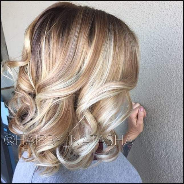 59 best Hair images on Pinterest | Hair colors, Ha…