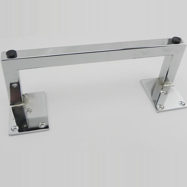 Square Metal Replacement Sofa Leg , Find Complete Details about Square Metal Replacement Sofa Leg,Replacement Sofa Leg,Metal Modern Sofa Legs,Modern Sofa Legs from Furniture Legs Supplier or Manufacturer-Guangzhou Veitop Libang Co., Ltd.