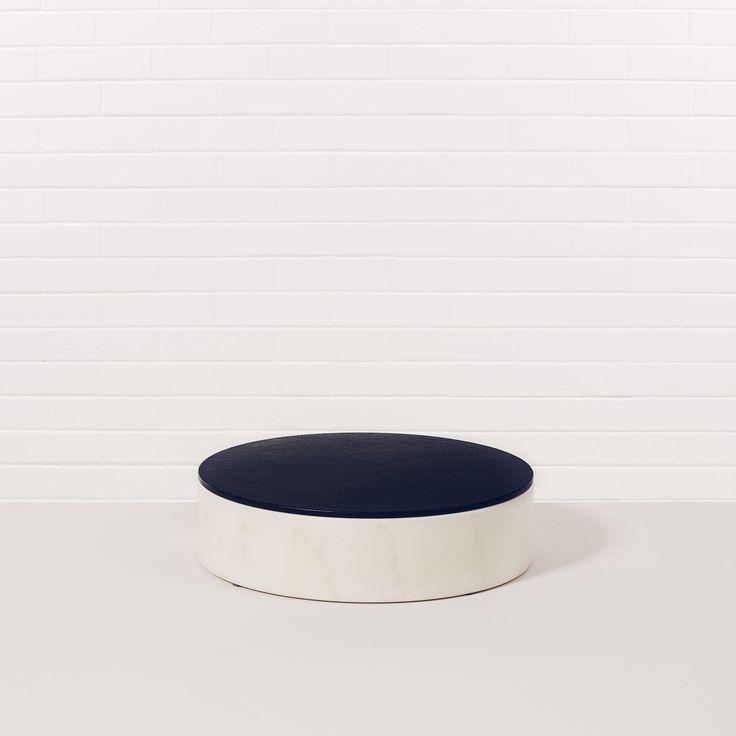 Eske Bowl by Michael Verheyden