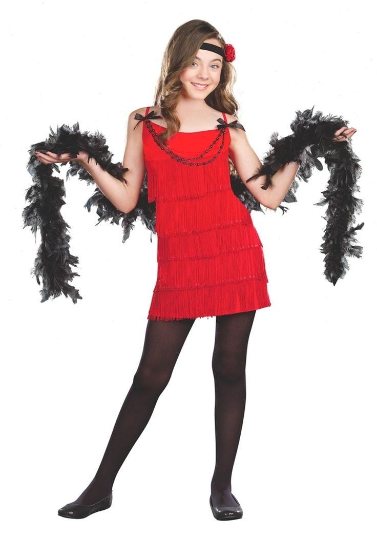 The 25+ best Flapper girl costumes ideas on Pinterest | 1920s ...