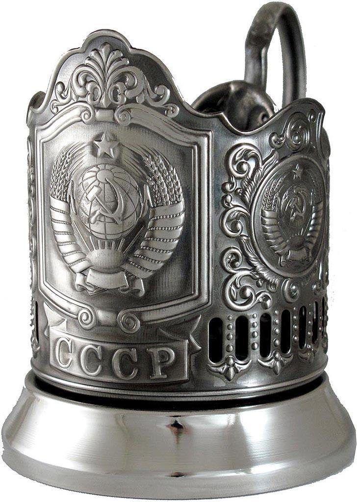 25 советских вещей, совершенно диких для иностранцев / Назад в СССР / Back in USSR