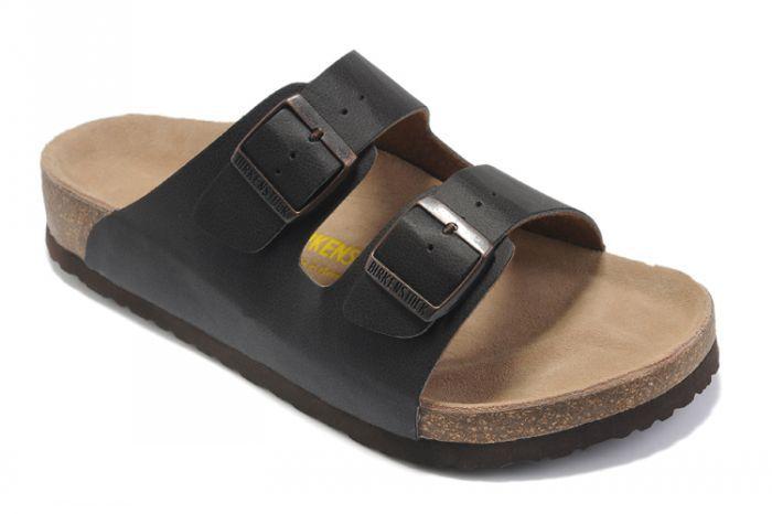 $75.99 cheap birkenstock arizona sandal for mens canada sale in canada store, birkenstock are hot sale, good quality but lowest price! buy birkenstock now.