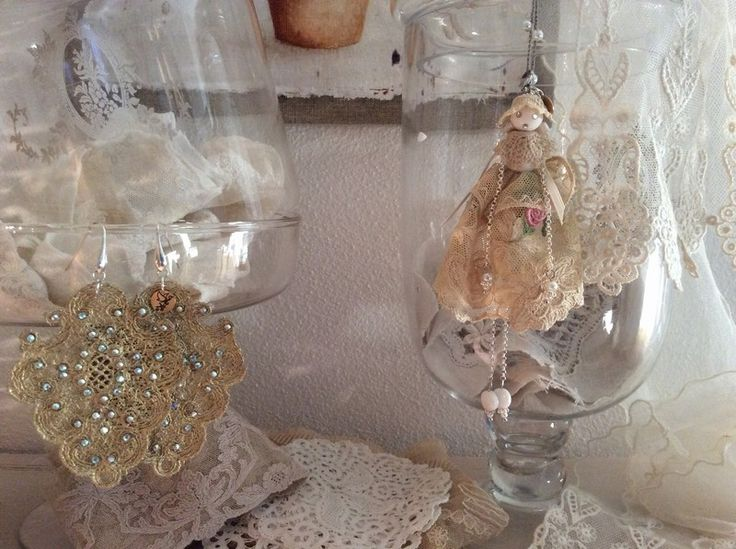 Batterfly Firenze - Bijoux ed accessori