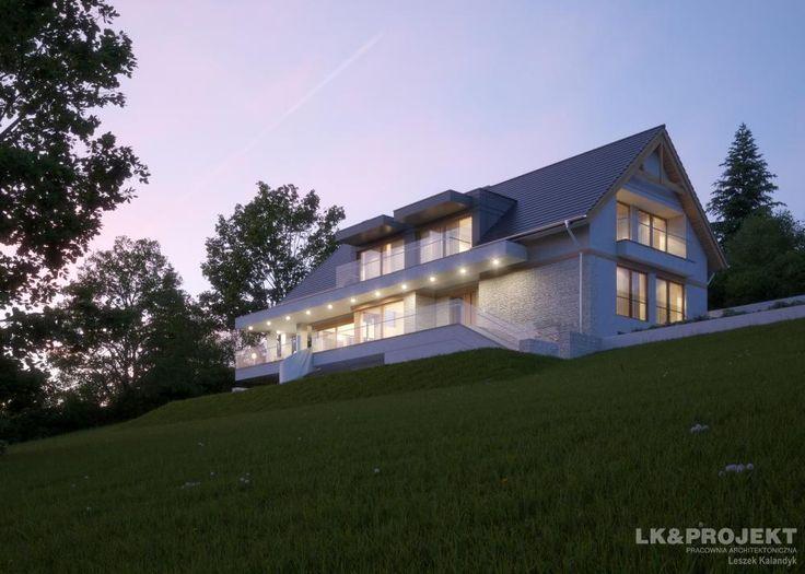 LK&Projekt LK&1355