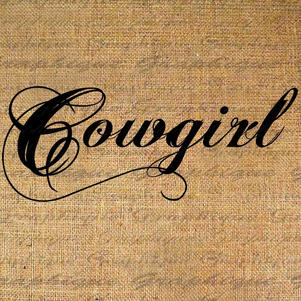 """want this as a tat but as """"cowgirl up"""" ..dont know where to put it."""