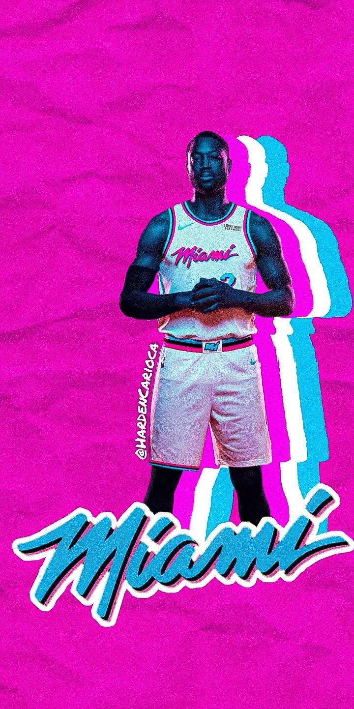 Dwyane Wade Wallpaper Miami Heat Dwyane Wade Wallpaper Dwyane Wade Miami Heat