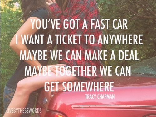 Fast Car Song: 17 Best Images About Tracy Chapman On Pinterest
