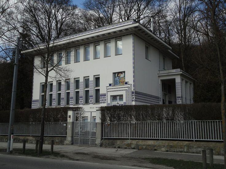 Modern Architecture Vienna 246 best modern architecture : precursors images on pinterest