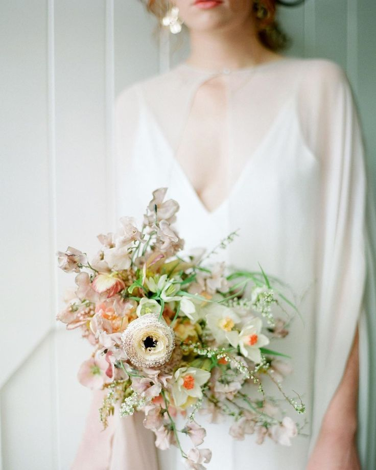 Tinge On Instagram Just Two Days Left For The Early Bird Pricing To Join Teamflower Early Spring Wedding Blush Bouquet Wedding Elegant Spring Wedding Ideas