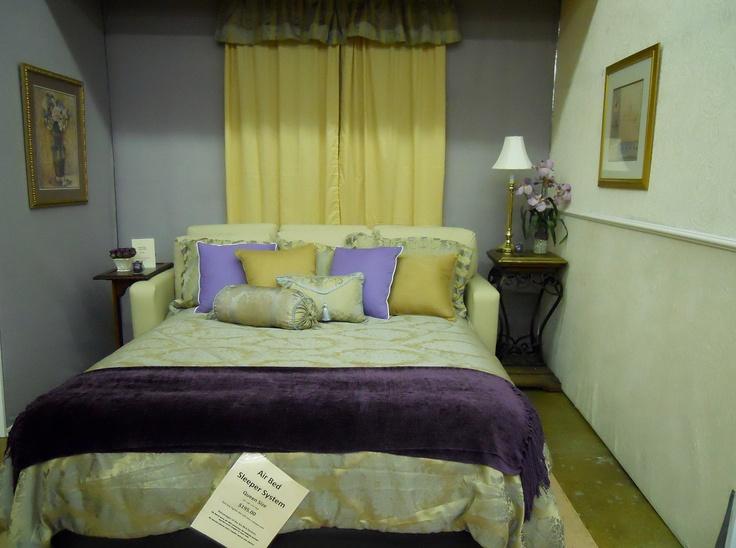 Best 25+ Simplicity sofas ideas on Pinterest   Living room decor ...