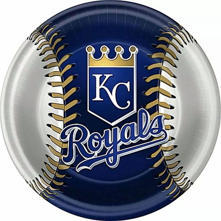 What two words best describe the Royals for you??!!!