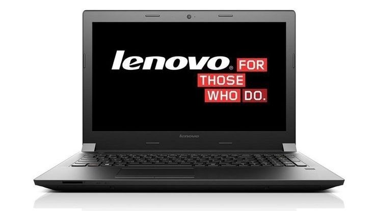 New Lenovo B50-30 - £199.99 inc. VAT 15.6-inch (1366 x 768 pixels) matt TN display 2.16 GHz Intel Celeron N2830 (dual-core with 1 MB cache) Windows 8.1 with Bing 4 GB 1600 MHz DDR3 RAM 320 GB HDD DVD±RW optical drive Intel HD Graphics 802.11b/g/n gigabit ethernet 1x USB 3.0, 2x USB 2.0 ports HDMI, VGA video outputs http://www.reevoo.com/p/lenovo-thinkpad-b50 #lenovo #laptop #promotion #thinkpad #paranetuk #homelaptop