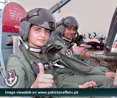 Viewing Image: sherdil pilots - Pakistan Affairs Forum